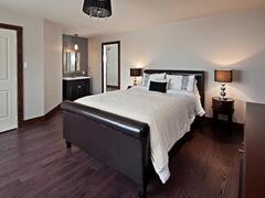 chalet-a-louer_charlevoix_97698