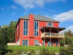 cottage-for-rent_charlevoix_97685