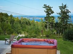 cottage-for-rent_charlevoix_97687