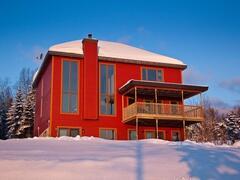 cottage-for-rent_charlevoix_97689