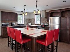 cottage-for-rent_charlevoix_97694