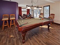 cottage-for-rent_charlevoix_97696