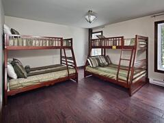 cottage-for-rent_charlevoix_97704