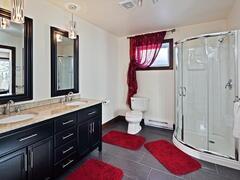 cottage-for-rent_charlevoix_97706