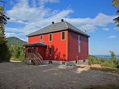 cottage-rental_chalet-la-reunion_97686
