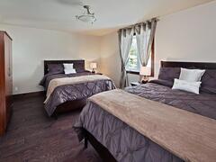cottage-rental_chalet-la-reunion_97700