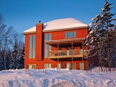 rent-cottage_Petite-Rivière-St-François_97688