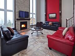 rent-cottage_Petite-Rivière-St-François_97692