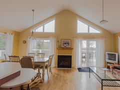 cottage-for-rent_eastern-townships_105398
