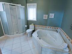 cottage-for-rent_eastern-townships_105399