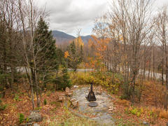 cottage-for-rent_eastern-townships_105400
