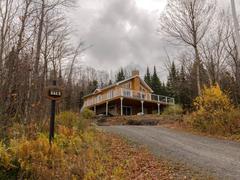 rent-cottage_Val-Racine_105394
