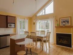 rent-cottage_Val-Racine_105397