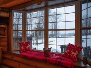 cottage-for-rent_outaouais_100342