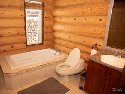 cottage-rental_le-petit-domaine_100354