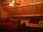 rent-cottage_Lac-Simon_100350