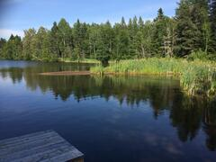 chalet-a-louer_charlevoix_98274