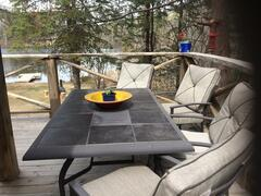 chalet-a-louer_charlevoix_98307