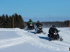 chalet-a-louer_charlevoix_98342