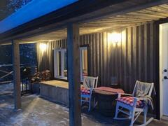 chalet-a-louer_charlevoix_98385