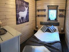 cottage-for-rent_charlevoix_98392