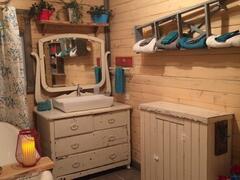 cottage-for-rent_charlevoix_98417