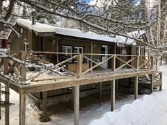 cottage-for-rent_charlevoix_98553
