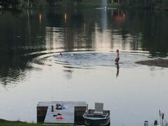 cottage-rental_calumet-sur-le-lac_98271