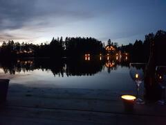 cottage-rental_calumet-sur-le-lac_98272