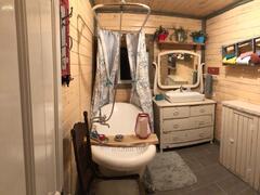 cottage-rental_calumet-sur-le-lac_98412