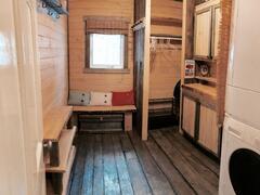 cottage-rental_calumet-sur-le-lac_98418
