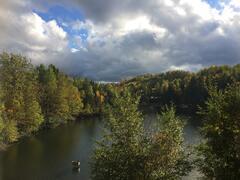 location-chalet_calumet-sur-le-lac_98286