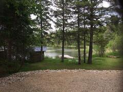 location-chalet_calumet-sur-le-lac_98302