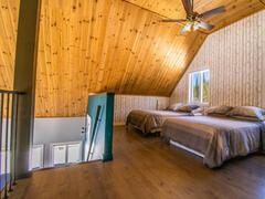 cottage-rental_chalet-du-cap_129164