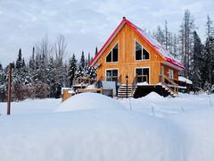 rent-cottage_St-Raymond_98239