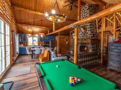 cottage-for-rent_quebec-region_123987