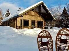 cottage-for-rent_quebec-region_123994