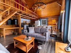 cottage-for-rent_quebec-region_127888