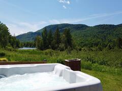 cottage-for-rent_quebec-region_128364