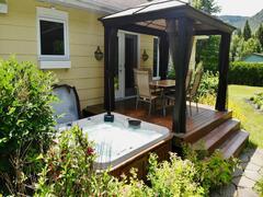 cottage-for-rent_quebec-region_128365