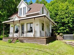 cottage-for-rent_quebec-region_128370