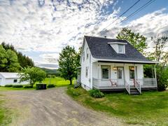 cottage-for-rent_quebec-region_128373