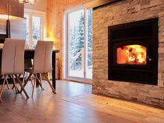 cottage-rental_les-chalets-tourisma_123992