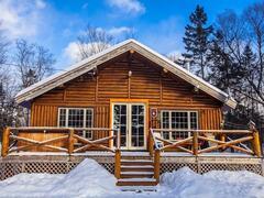 cottage-rental_les-chalets-tourisma_123999