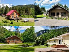 cottage-rental_les-chalets-tourisma_128359