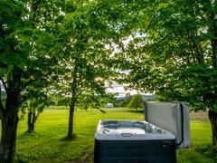cottage-rental_les-chalets-tourisma_128371