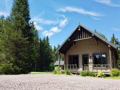 cottage-rental_les-chalets-tourisma_128378
