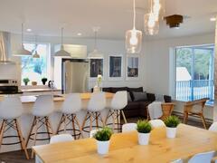 rent-cottage_St-Raymond_123990