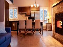 rent-cottage_St-Raymond_123991