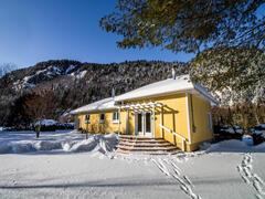 rent-cottage_St-Raymond_124001